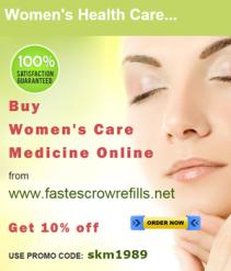 Fast Escrow Refills Discount Code